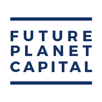 Future Planet Capital.png