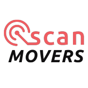 Scanmovers.png