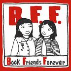 BFF_logo1.png