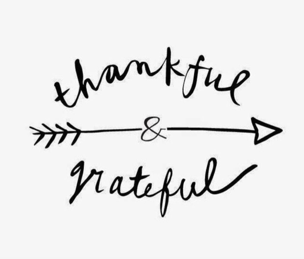 Thankful-and-Grateful-1024x875.jpg