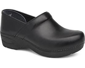 dansko shoe.jpg