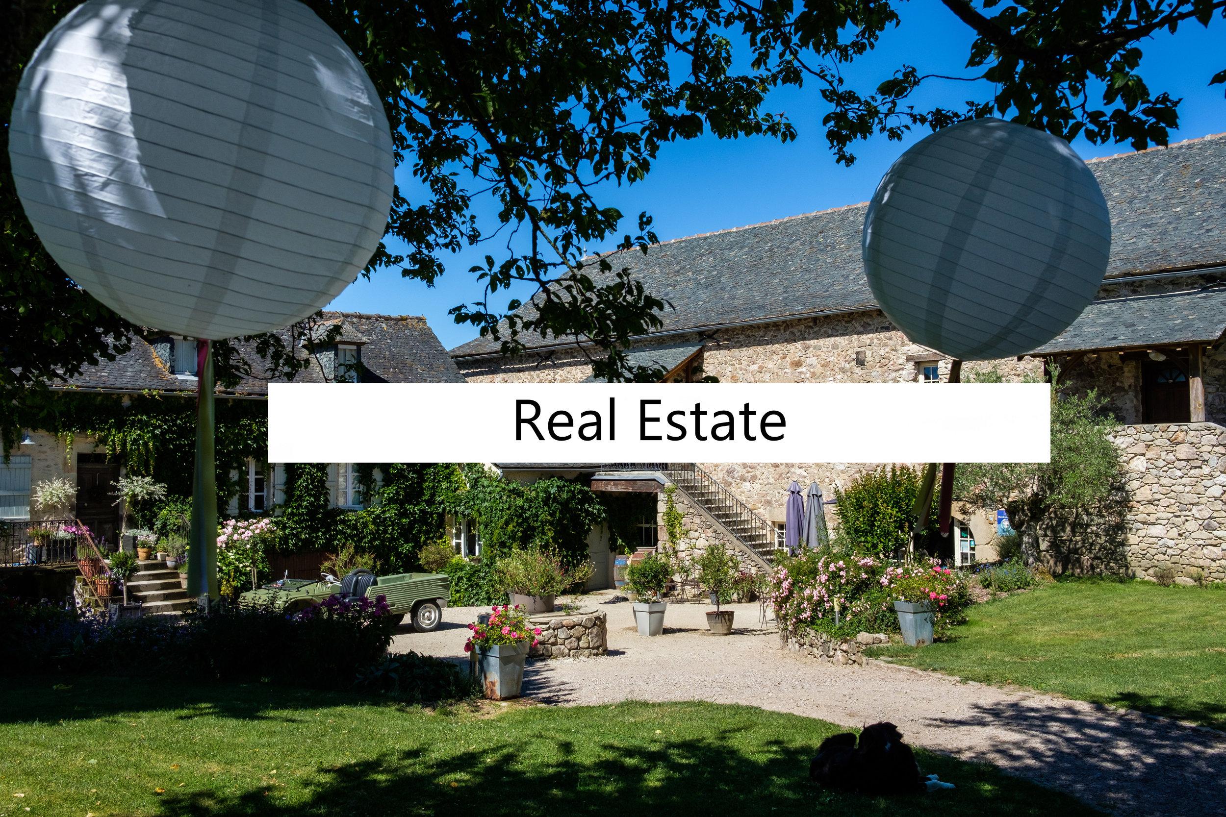 real estate.jpg