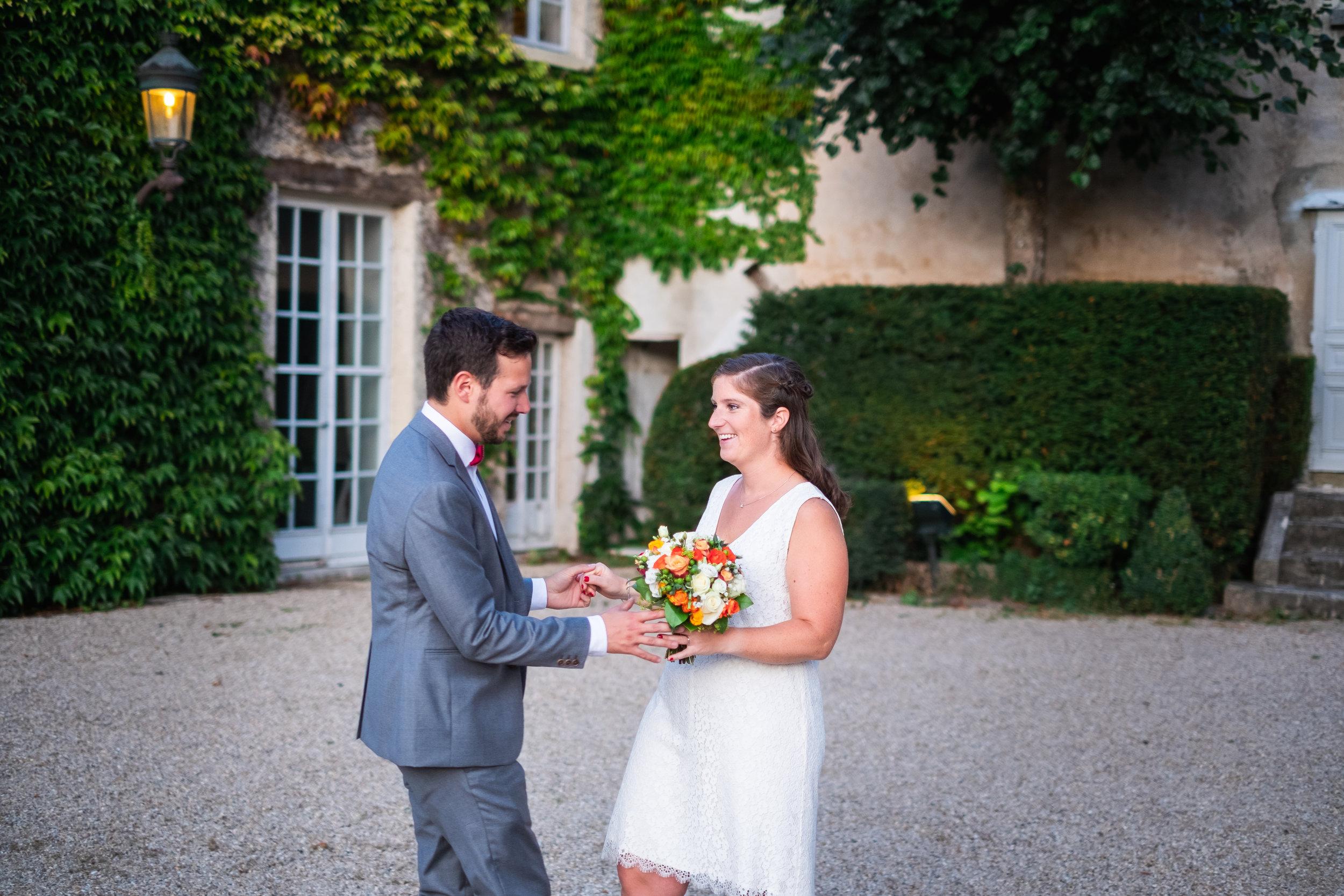 Céline & Timothée - Photo par Paul Napo - HD-352.jpg