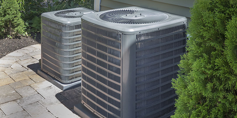 AC Residential.jpg