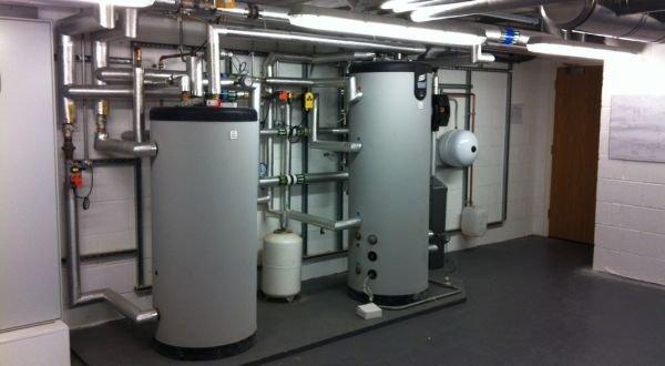 commercial heating.jpg