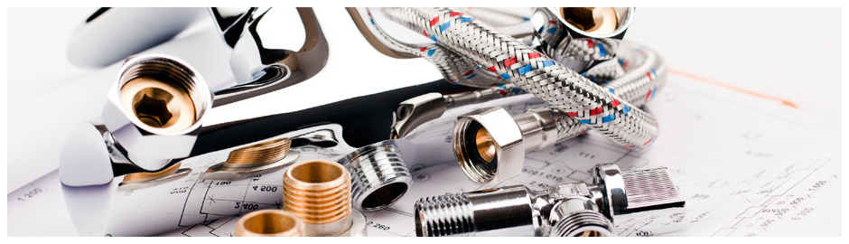 plumbing supplies.jpg