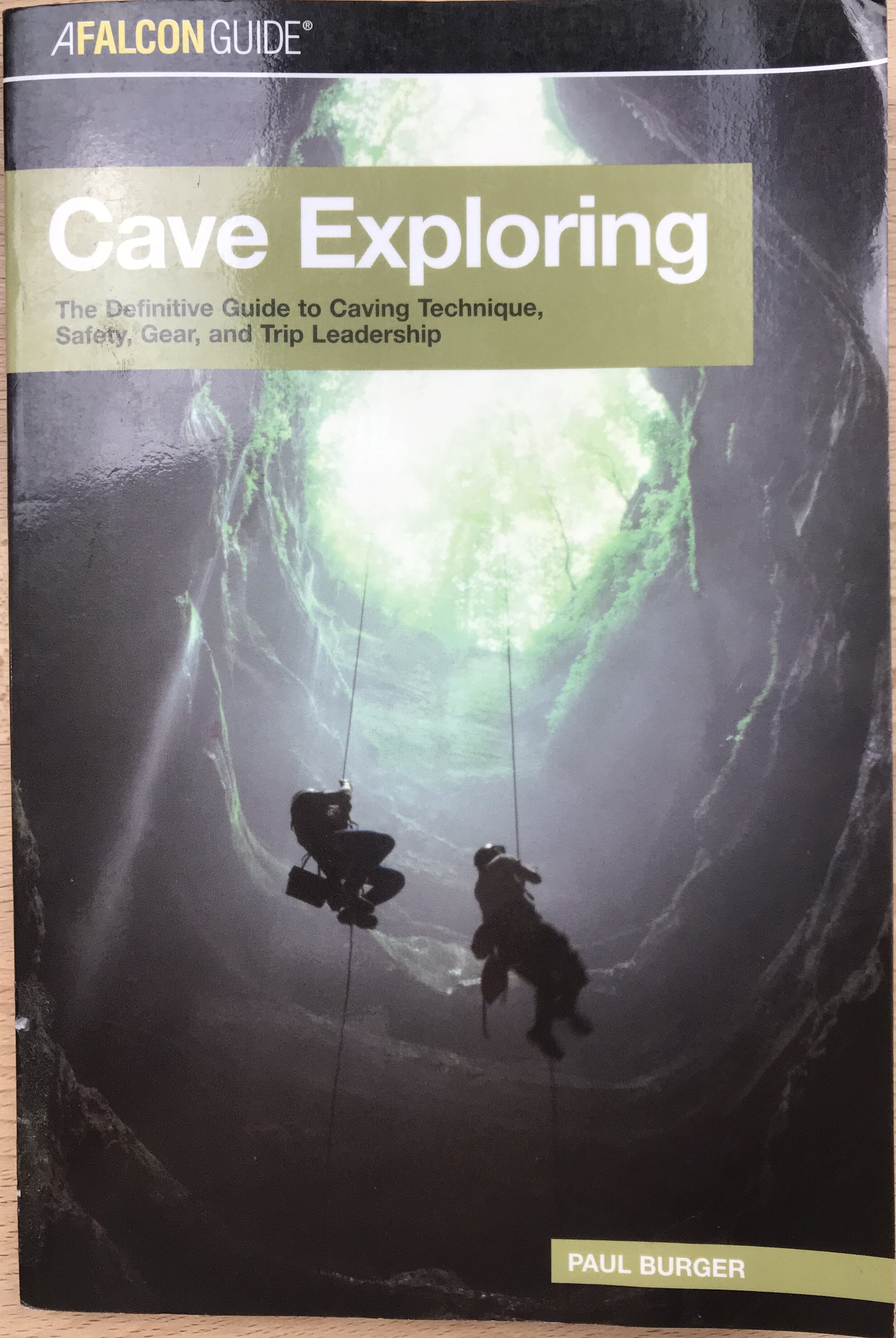 Cave Exploring 1.jpg