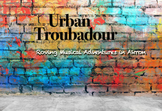 UrbanTroubadour-logo.jpg