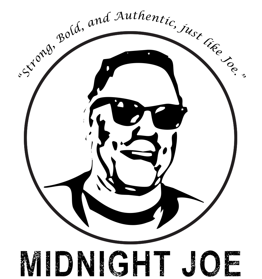 Midnight Joe Label JPG.jpg