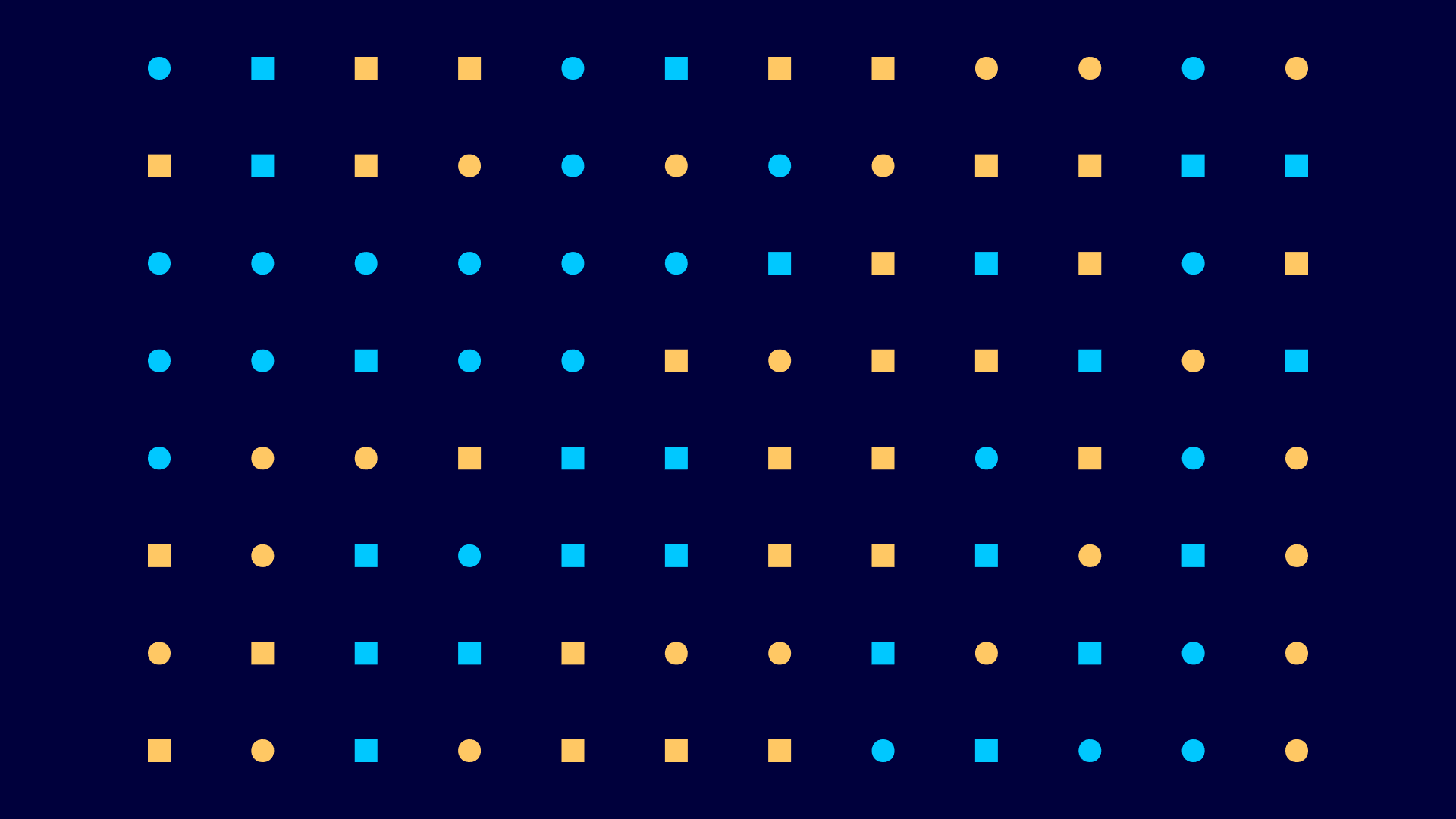 basic grid.png