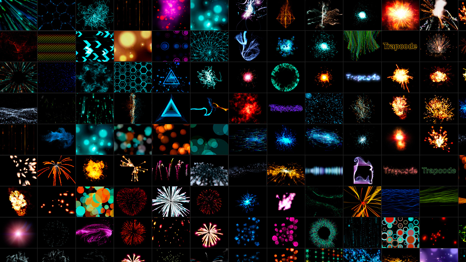 Trapcode-Particular-Presets.jpg