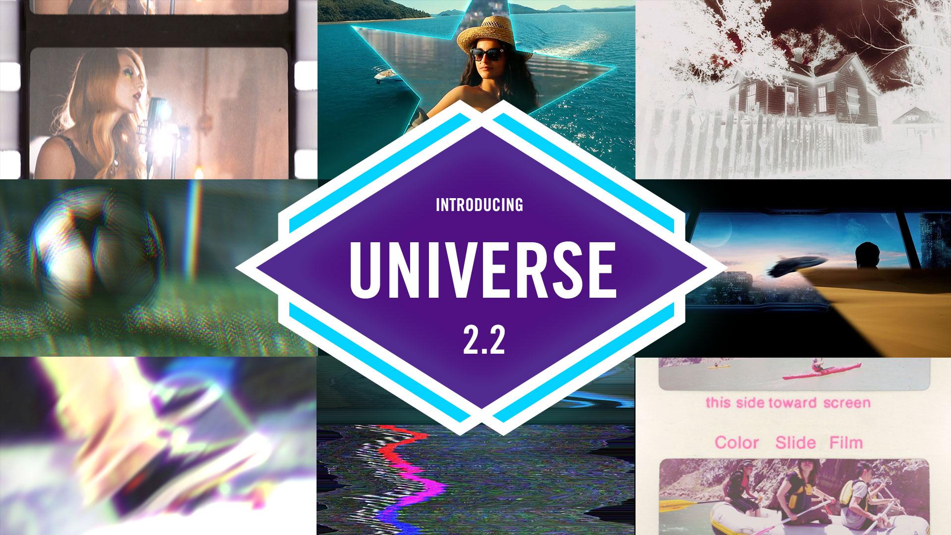 Universe-2.2-Blog.jpg