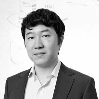 """""""Owler is enabling FTV Capital to efficiently obtain daily news and insights in a bespoke way, uniquely meeting the needs of our investment team. The coverage and technology are unmatched in the space, making Owler the natural choice when seeking a partner for news data."""" - - Shoma Nishikawa, VP, Sourcing Technology"""