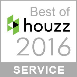 Anita Clark Design - Best of Houzz 2016