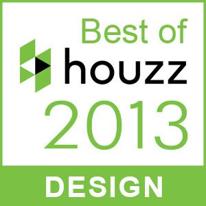 Anita Clark Design - Best of Houzz 2013