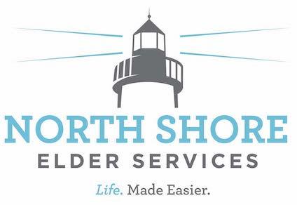 North Shore Elder Services