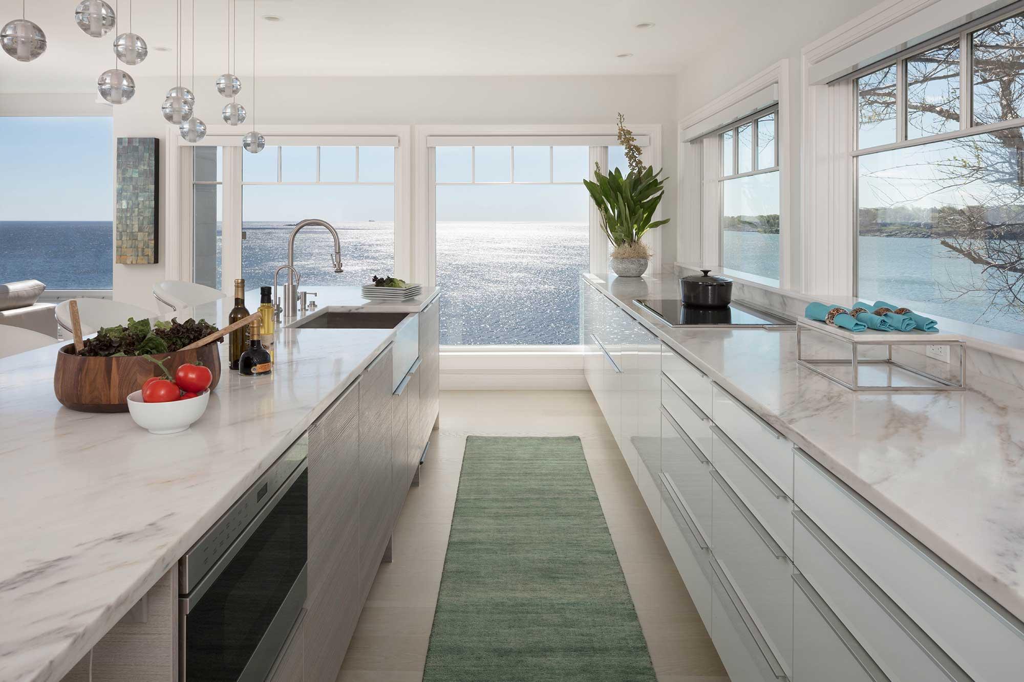 Anita Clark Design, High End Interior Design in Boston, North Shore, Cape & Islands.
