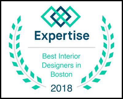 Best Interior Designers in Boston - Anita Clark Design