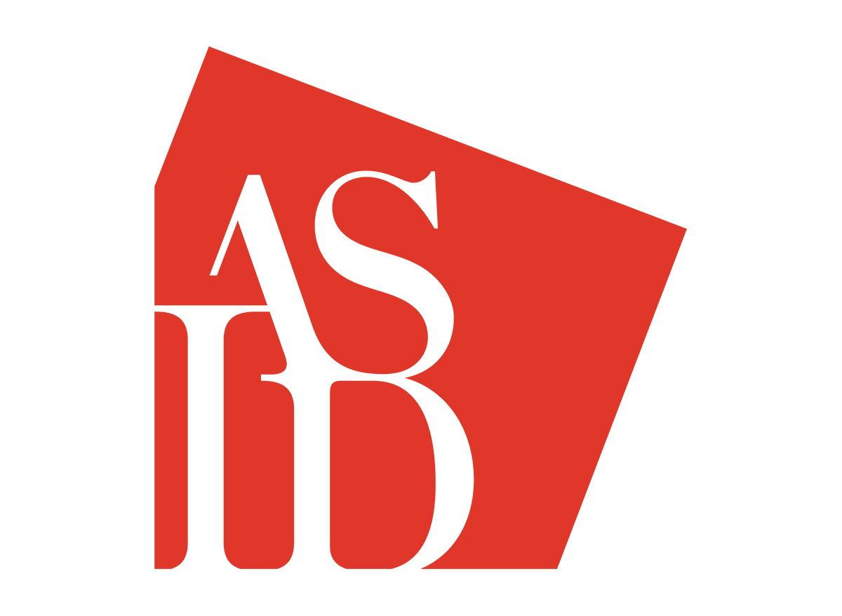 Anita Clark Design - Anita Clark Design - American Society of Interior Designers