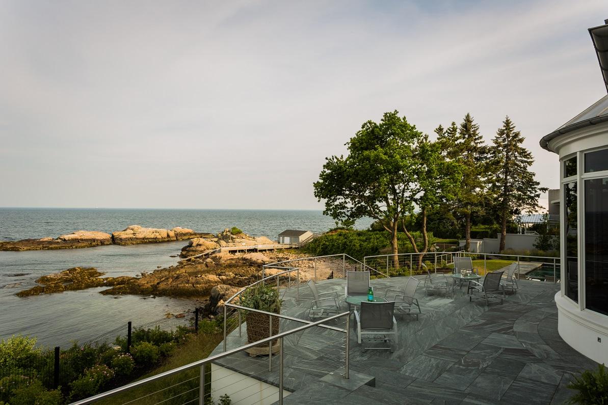 AnitaClarkDesign-Seaside-Living