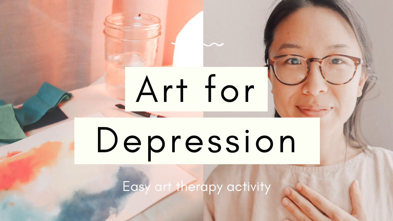 art therapy for depression youtube thumbnail.png