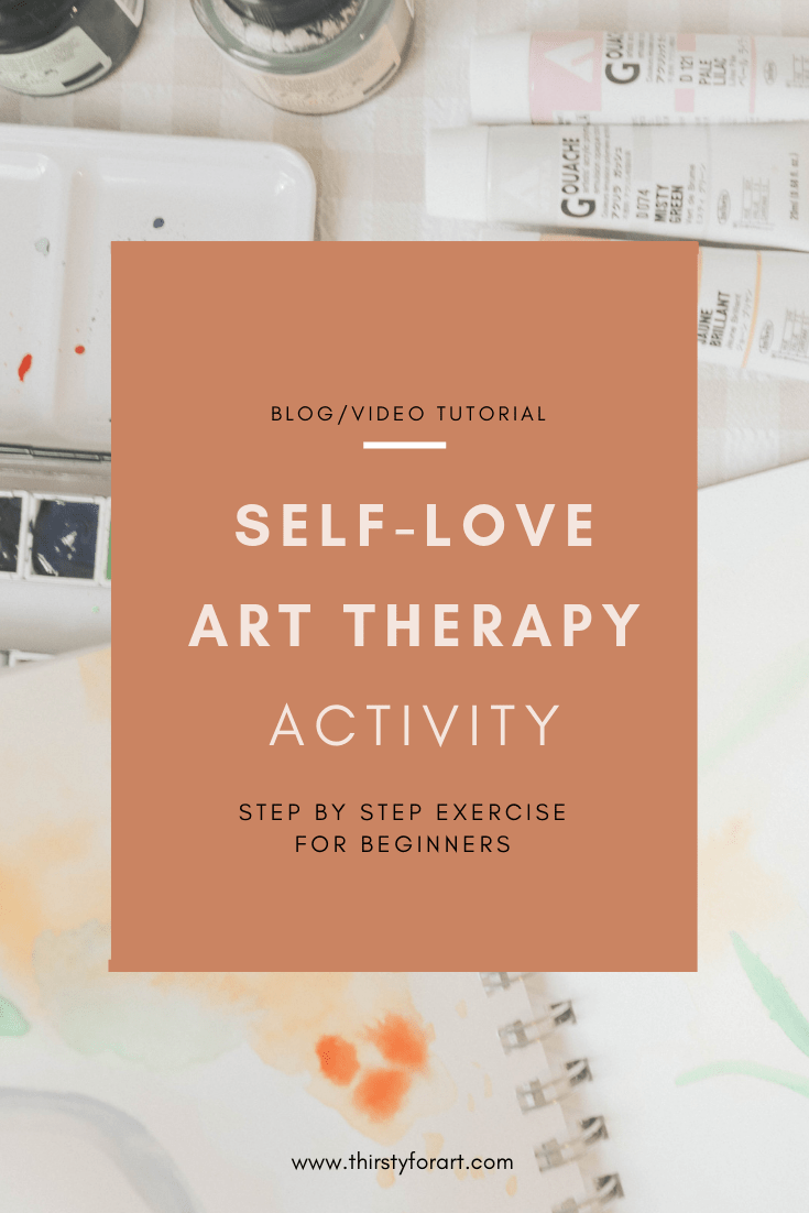 Self-love-art-therapy-blog.png
