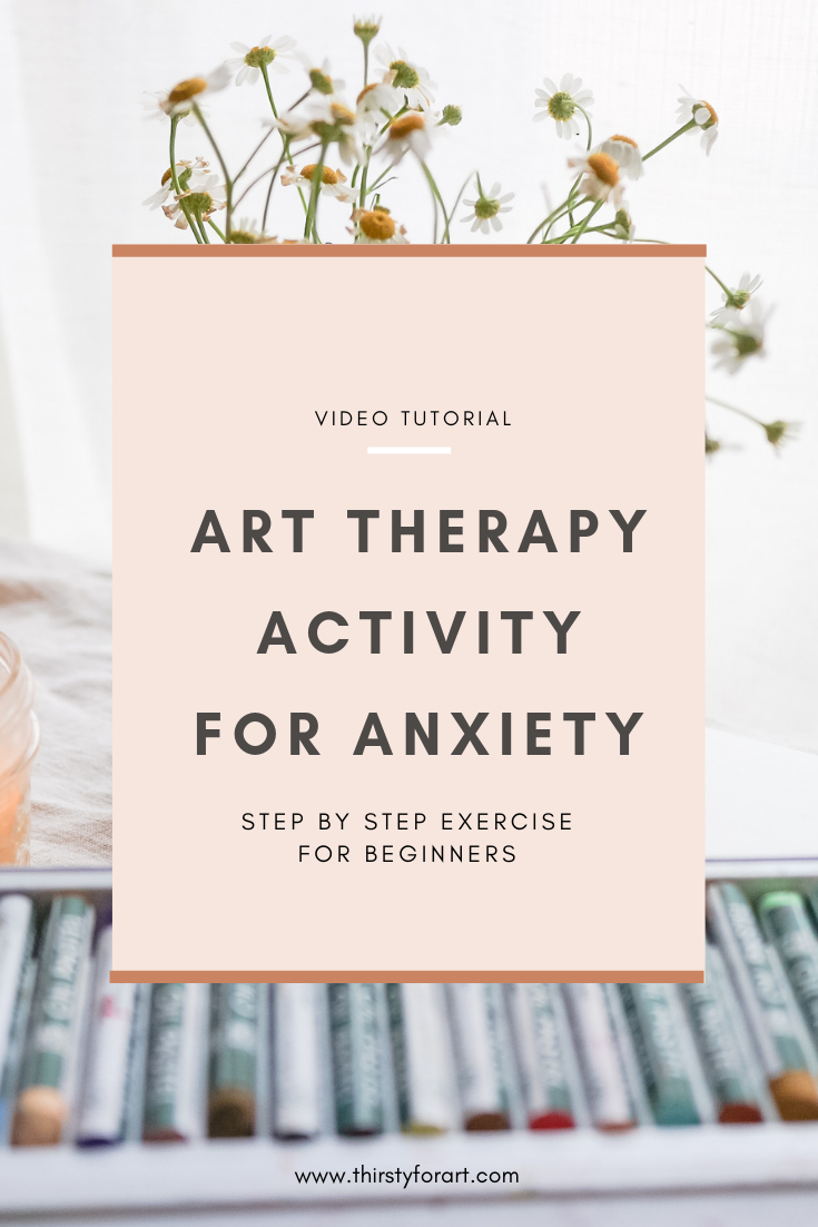 Art Therapy Activity for Anxiety.png