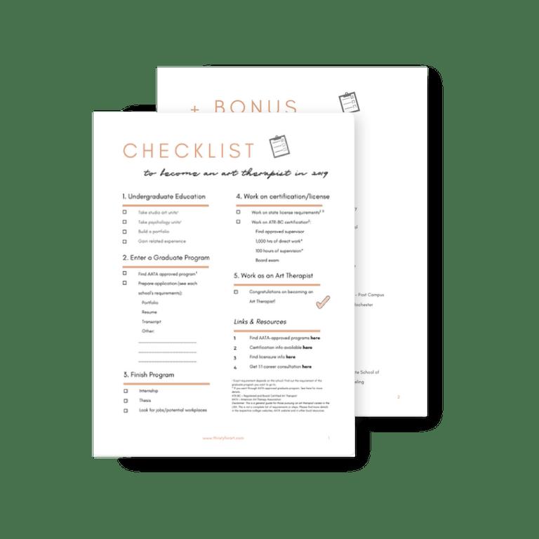 Checklist-PDF-mockup.png
