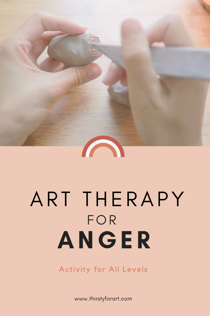 Art Therapy for Anger.png