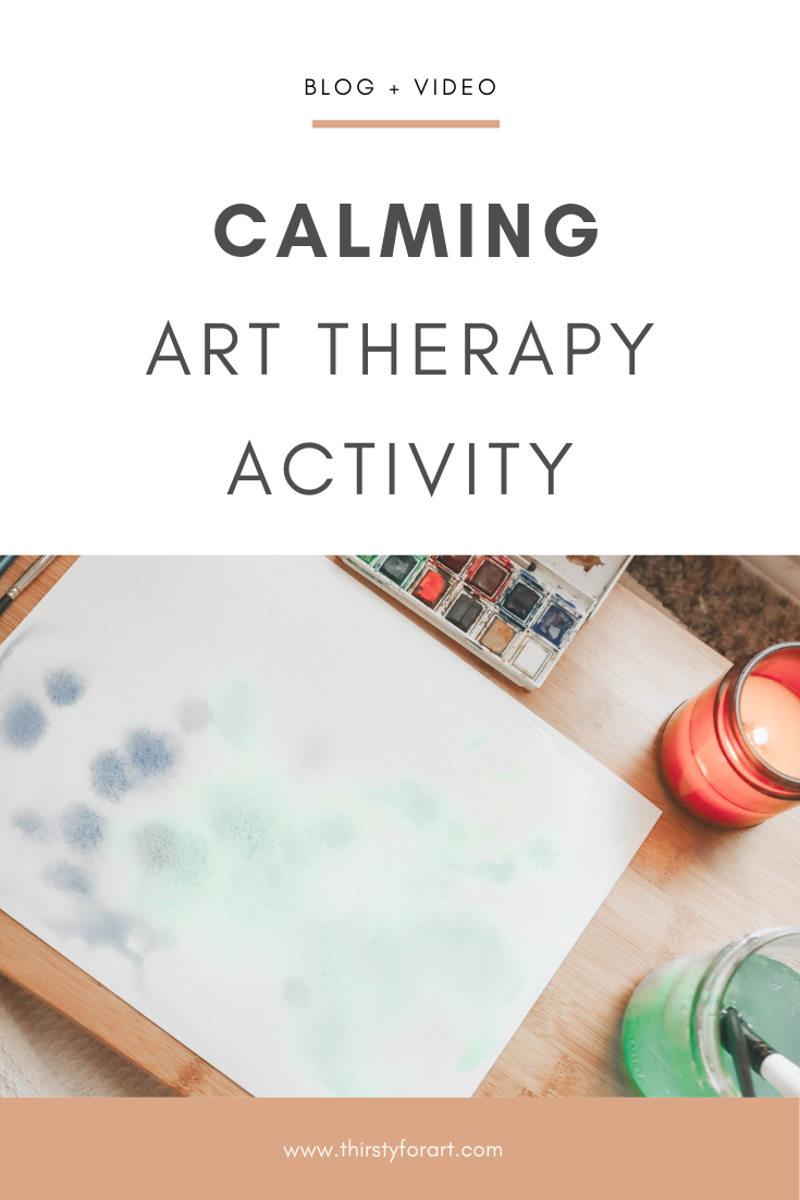 CALMING ART THERAPY - THIRSTY FOR ART.png