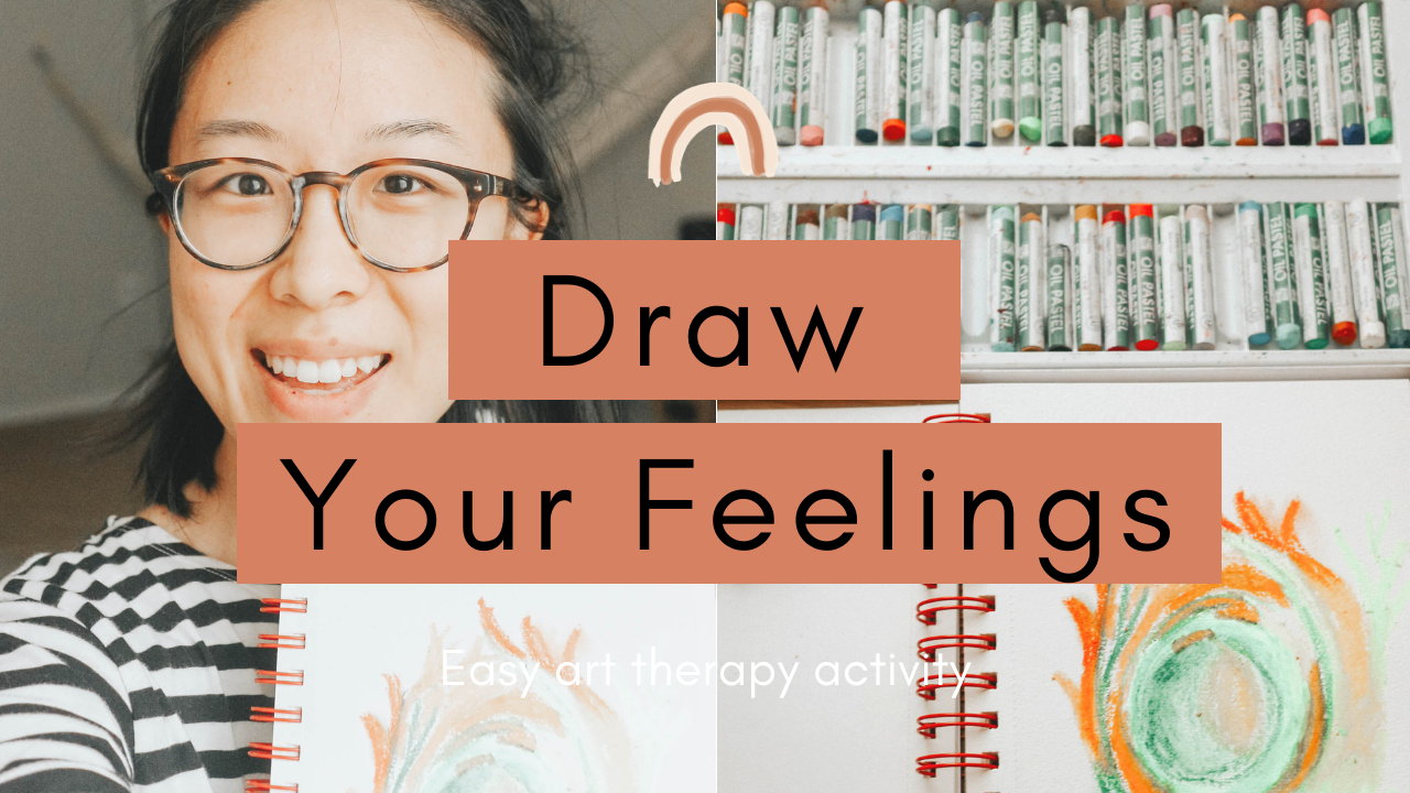 youtube thumbnail - draw your feelings.png
