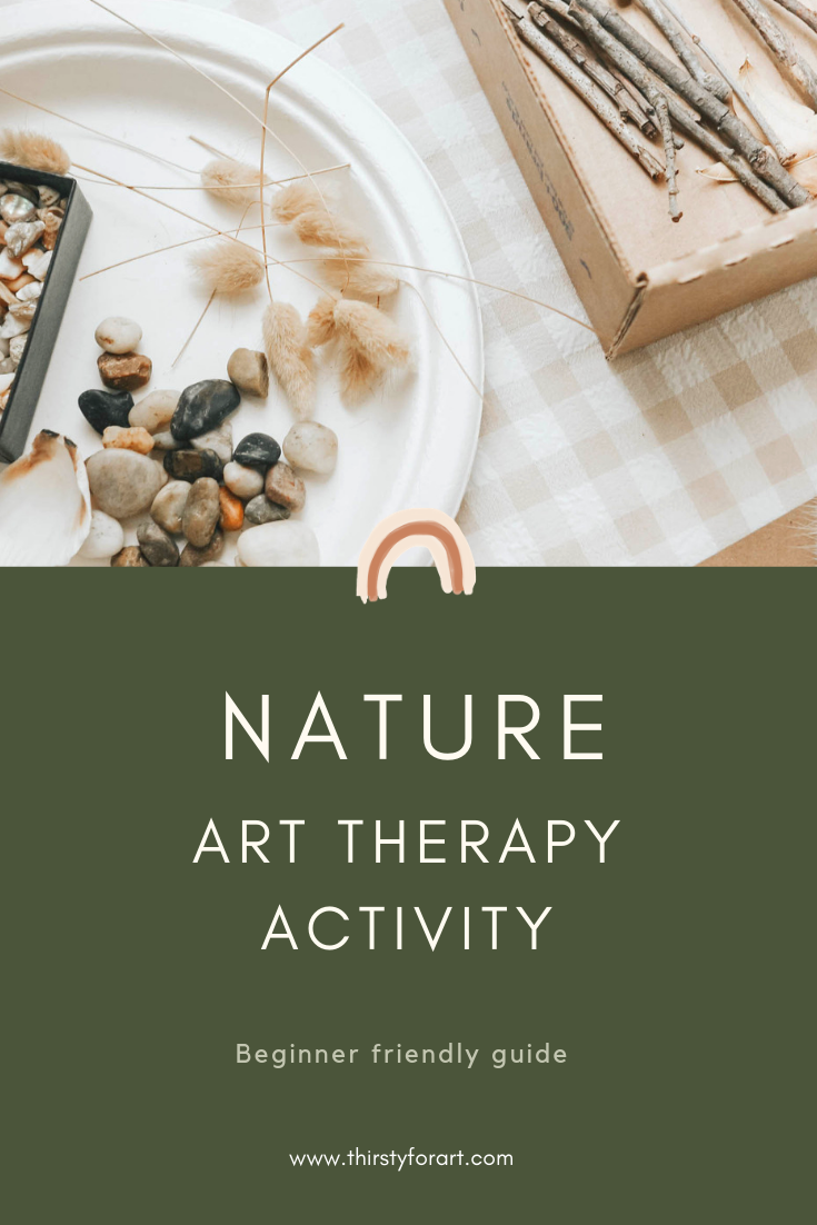 NATURE ART THERAPY - THIRSTY FOR ART.png