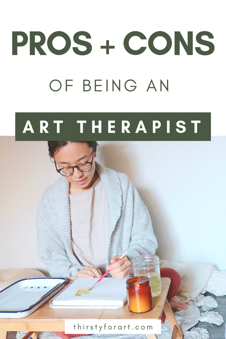 Pros and Cons of Being an Art Therapist.png