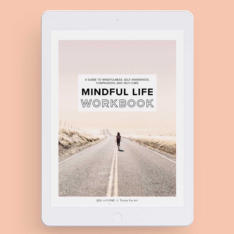 Mindful+Life+Workbook_Cover.jpg