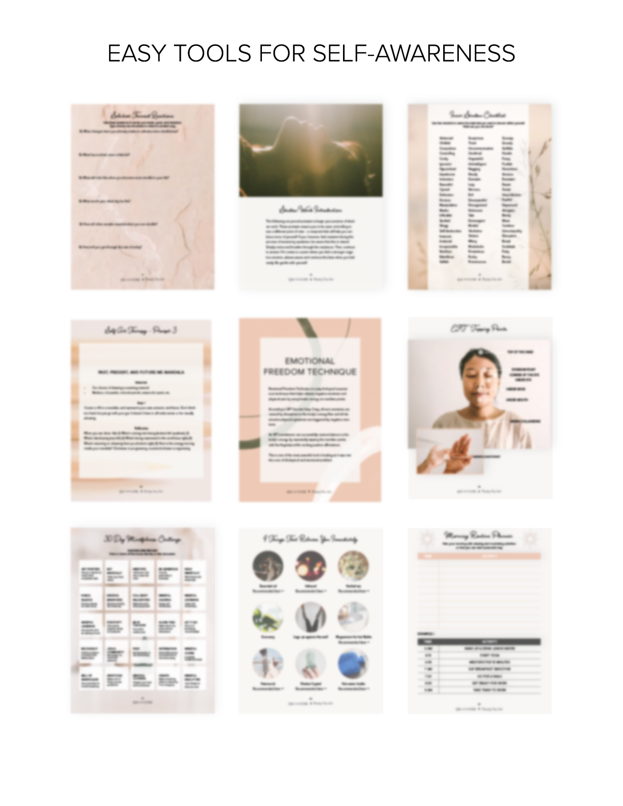 mindful life workbook pages.png