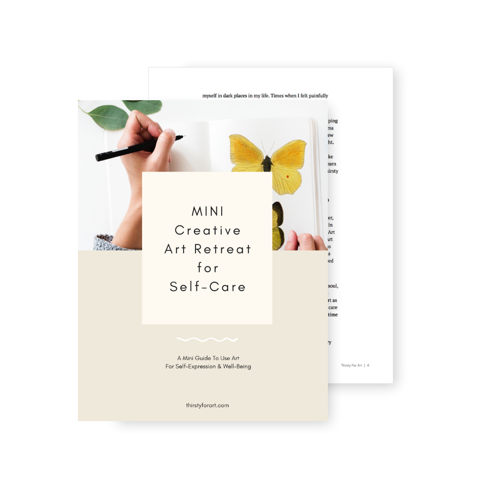 Mini ExpressiveArtRetreatGuide Mockup - Thirsty For Art.png
