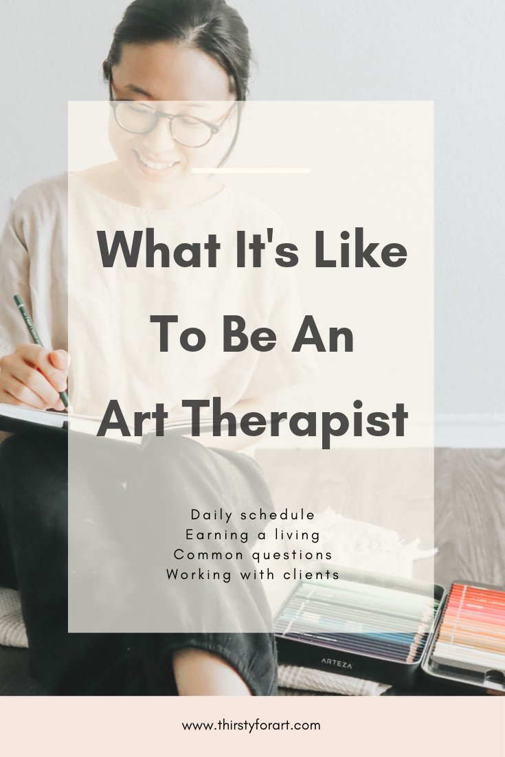 What its like to be an art therapist blog post.png