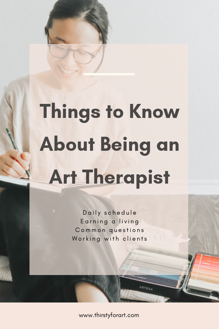 Things to know about being an art therapist.png