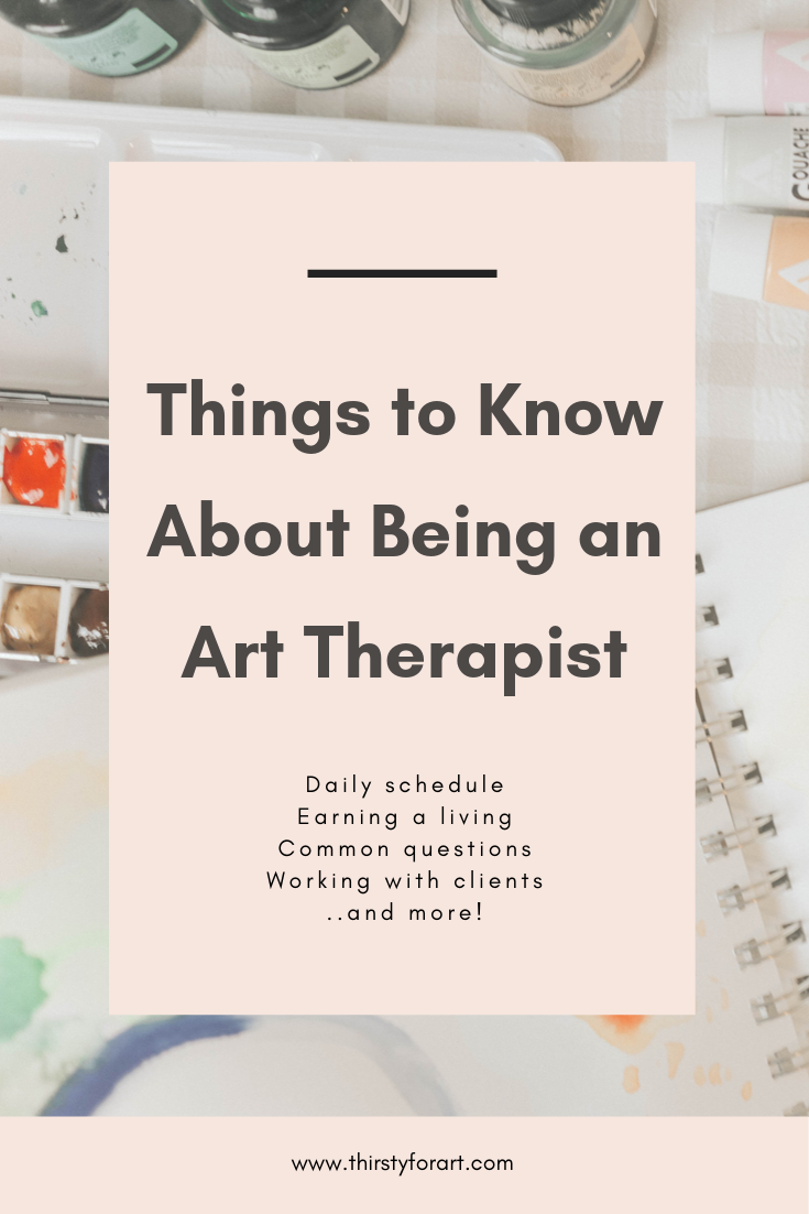 Things to know about being an art therapist blog.png