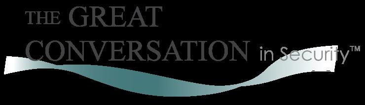 THEGreatConversationinsecurityTM-01.png