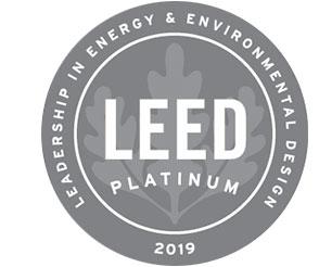 2019-leed-platinum-logo-02.jpg