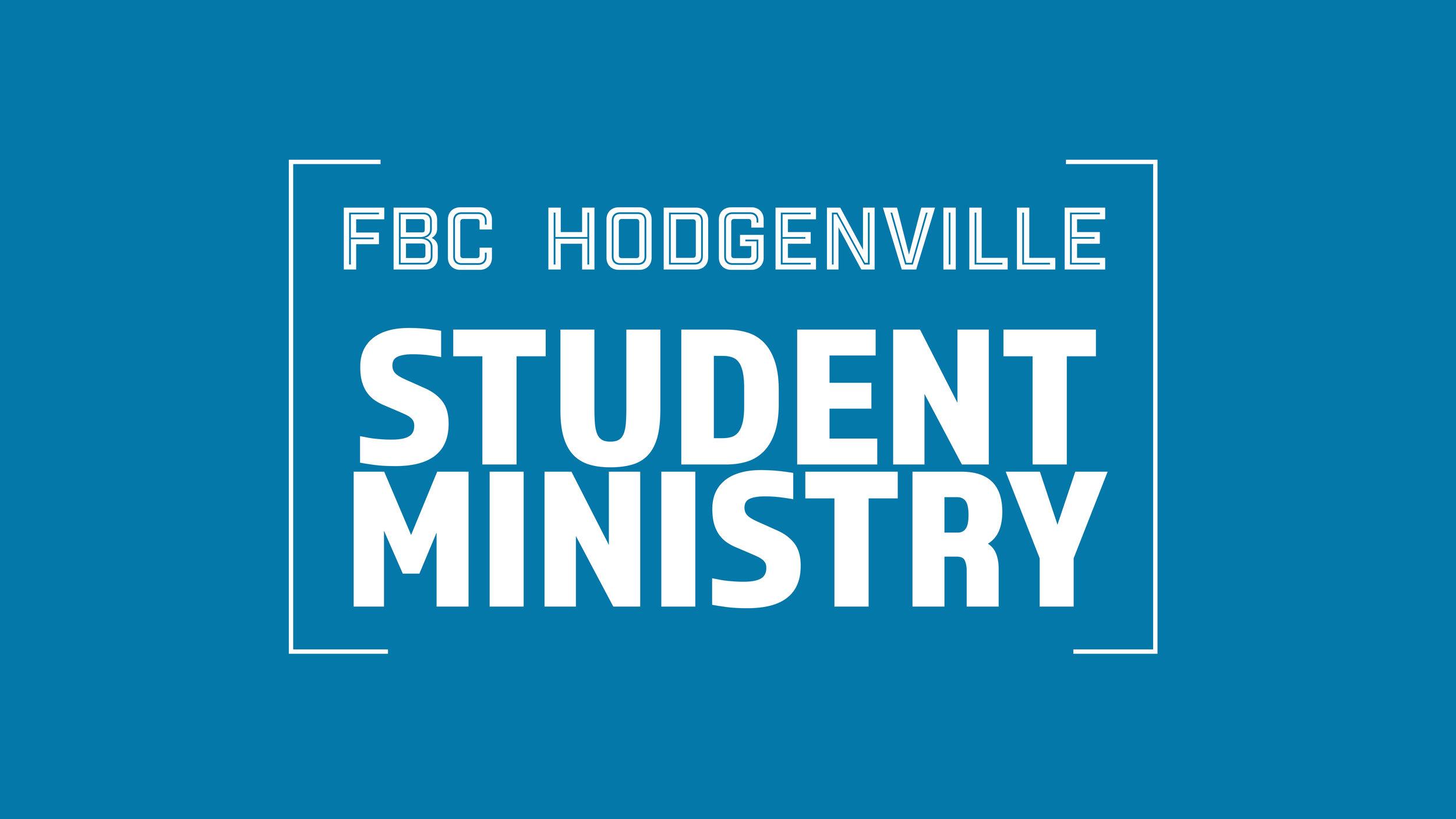 FBC Hodgenville SM.jpg