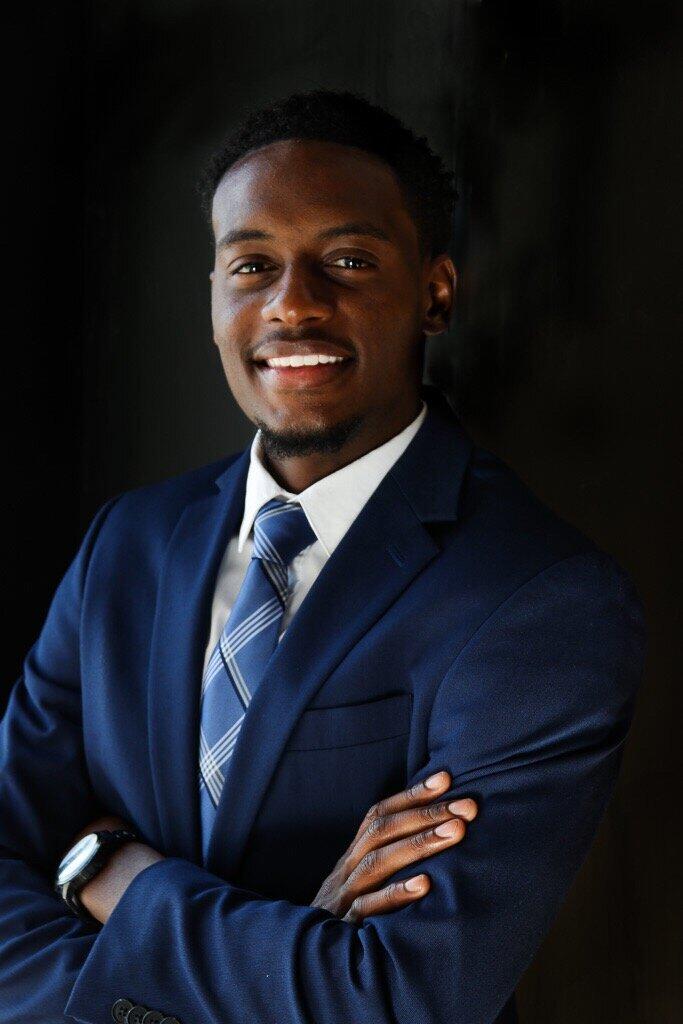 Desmond Wiggan, MBA - 7+ years in sales/operations, business development, international business as cross-border manager & recruiter.