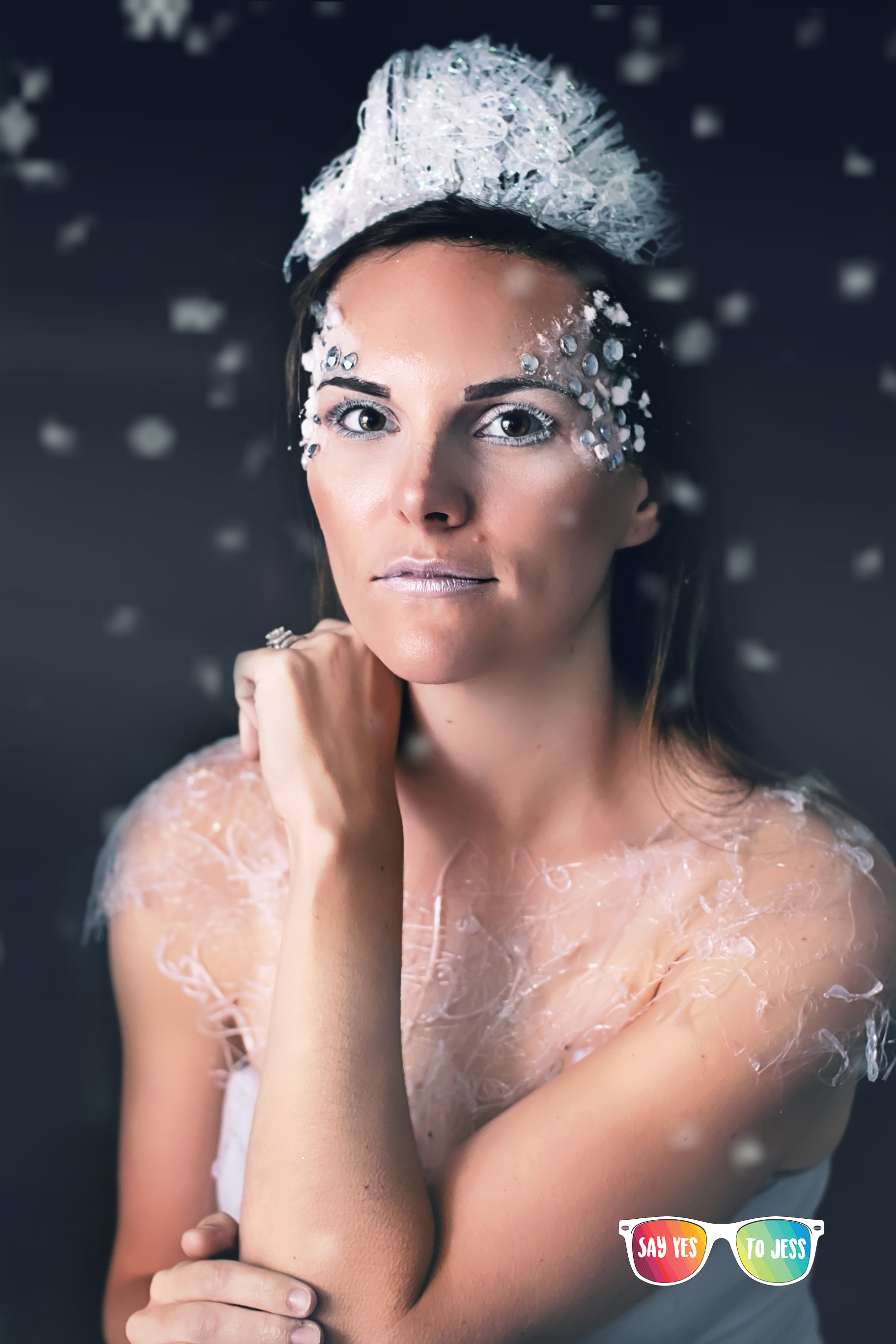 April Ice queen WM.jpg