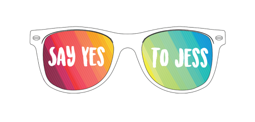 Say Yes to Jess - Commercial Services.png