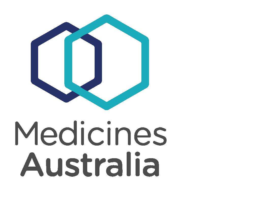 Medicines Australia Logo-01.png