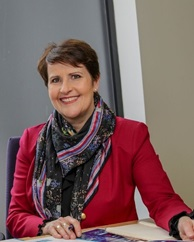 Ms Elizabeth de Somer  Chief Executive Officer | Medicines Australia