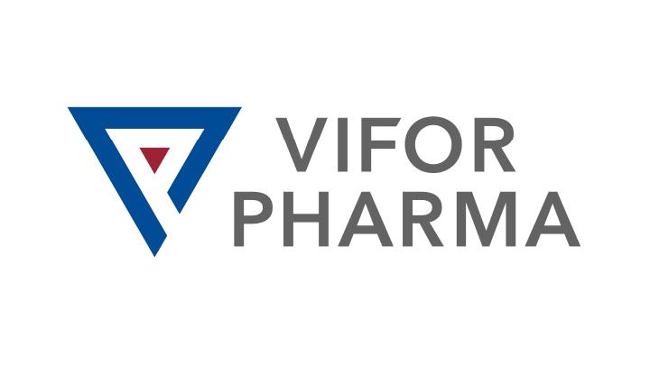 Vifor Pharma.png