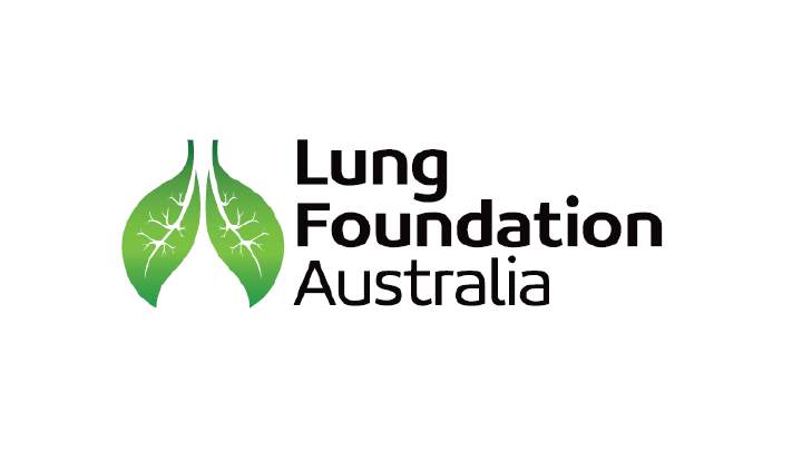 Lung Foundation.png