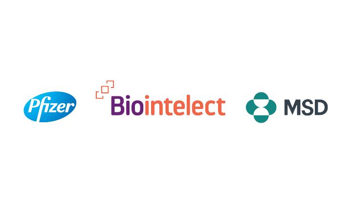 Biointelect, Pfizer, MSD.png